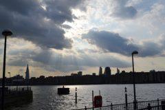 London2014-96