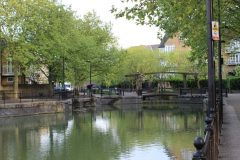 Surrey-Water